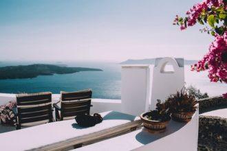 Uitgelicht: Vakantieviking voor de beste vakantie aanbiedingen