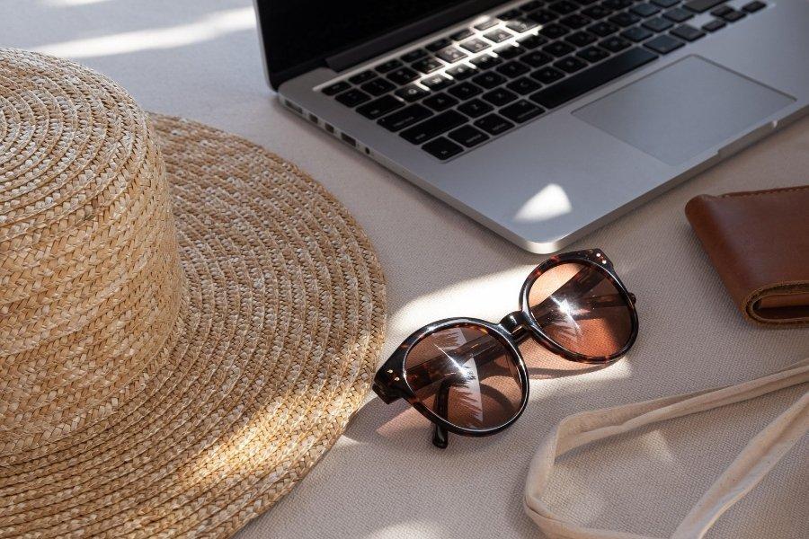 Geld verdienen met je reisblog Dat doe je met deze handige tips!